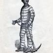 convictcatechism007.jpg
