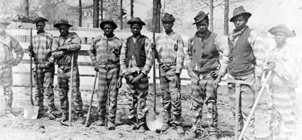 Slavery In The South. About the Author | Slavery By